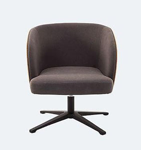 Kurven (B) Office Chair - Curio Cavern