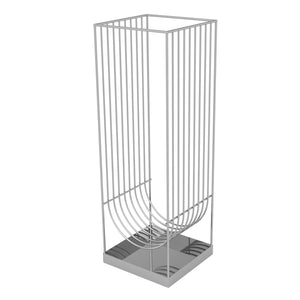 Curva Umbrella Stand - Curio Cavern