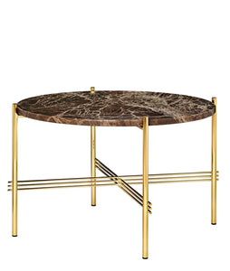 TS Coffee Table - Curio Cavern