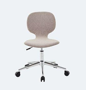 Korkod (F) Office Chair - Curio Cavern