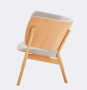 Wendy Lounge Chair - Curio Cavern