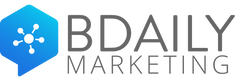 Bdaily Marketing