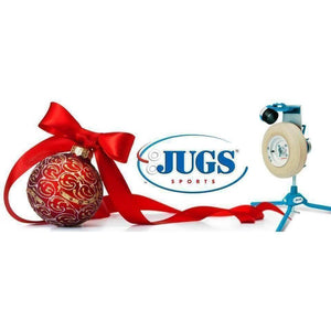 Limited Time Offer: Enjoy an additional 5% off JUGS Sports Products