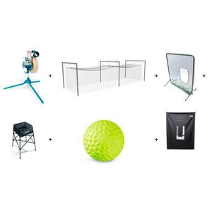 Save With JUGS Sports Baseball and Softball Packages