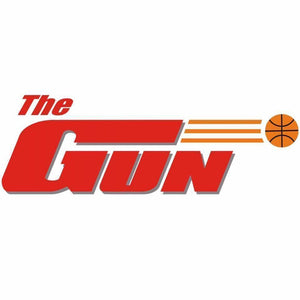 What Shoot-A-Way Gun Basketball Machine is Best for Me?