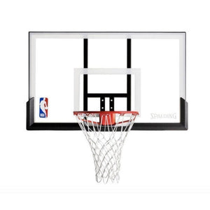 Acrylic Backboards