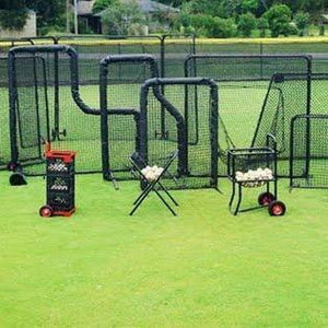 Baseball & Softball Field Equipment