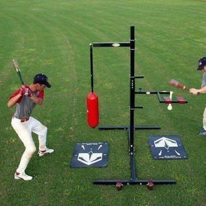 Baseball & Softball Training Equipment