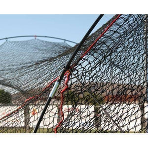 Batting Cages For The Beginner