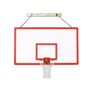 Fiberglass Backboards
