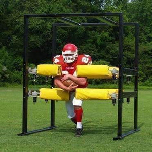 Football Training Equipment