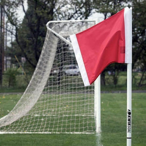 Soccer Field Equipment