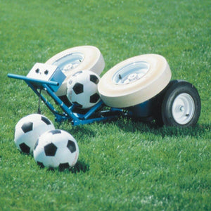 Soccer Machines