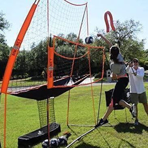 Volleyball Training Equipment
