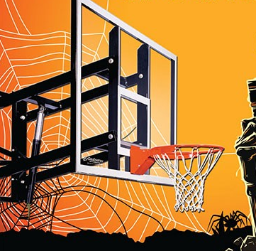 Save with Unique Sports this Halloween!