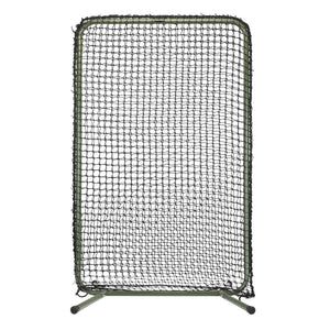USSSA Slow-Pitch Approved Senior League Softball Screen-Baseball & Softball Equipment-ATEC-Unique Sports