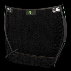 ATEC N1 Portable Practice Net-Baseball & Softball Equipment-ATEC-Unique Sports