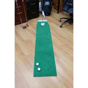 Big Moss Office Fit Putting Greens-Mats - Golf-Big Moss-Office Fit 6-Unique Sports