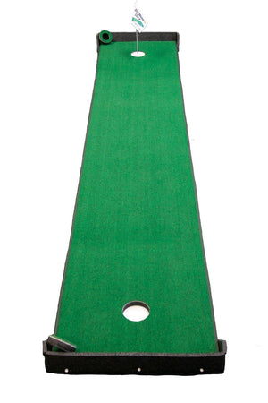 Big Moss TW Series V2 Model Putting Greens-Mats - Golf-Big Moss-Unique Sports