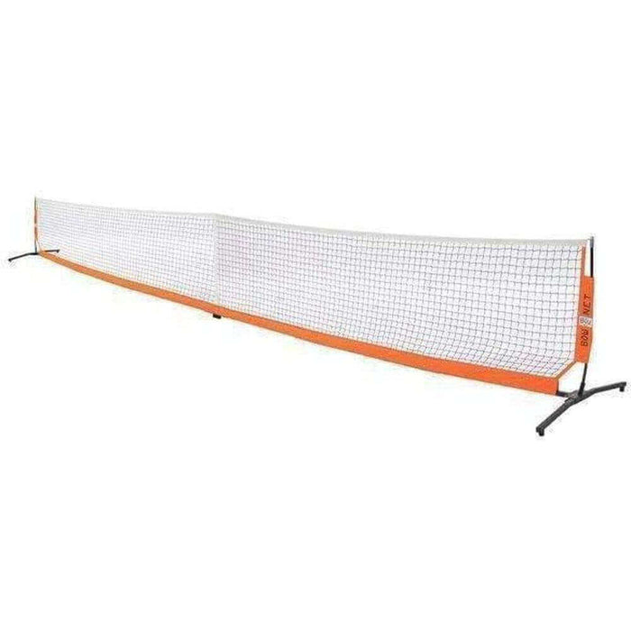 Bownet 22' x 3' Pickleball Net