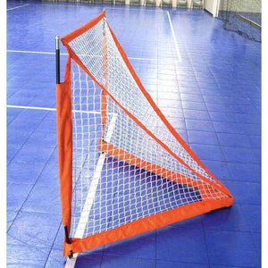 "Bownet 4' 6"" x 4' Box Lacrosse-Lacrosse Equipment-Bownet-Unique Sports"