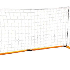 Bownet 4' x 8' Soccer Goal-Soccer - Practice & Recreational Goals-Bownet-Unique Sports