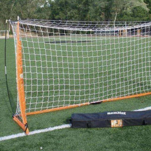 Bownet 5' x 10' Soccer Goal-Soccer - Practice & Recreational Goals-Bownet-Unique Sports