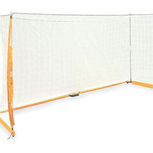 Bownet 5' x 10' Soccer Goal-Soccer Equipment-Bownet-Unique Sports