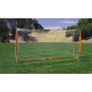 Bownet 7' x 14' Soccer Goal-Soccer - Practice & Recreational Goals-Bownet-Unique Sports