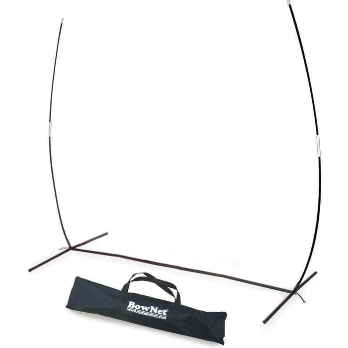 Frames (Frame Only) for Bownet Nets and Screens By Bownet Sports