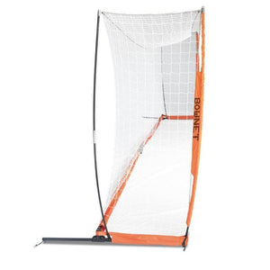 Bownet 8' x 24' Soccer Goal-Soccer - Practice & Recreational Goals-Bownet-Unique Sports