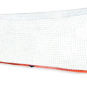 Bownet 8' x 24' Soccer Goal-Soccer Equipment-Bownet-Unique Sports