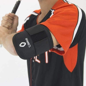 Bownet Elbow Guard-Health & Fitness-Bownet-Unique Sports