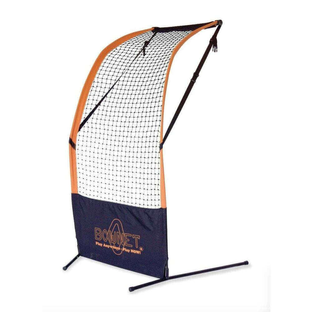 Bownet Flat Top Protection Net-Screen-Bownet-Unique Sports