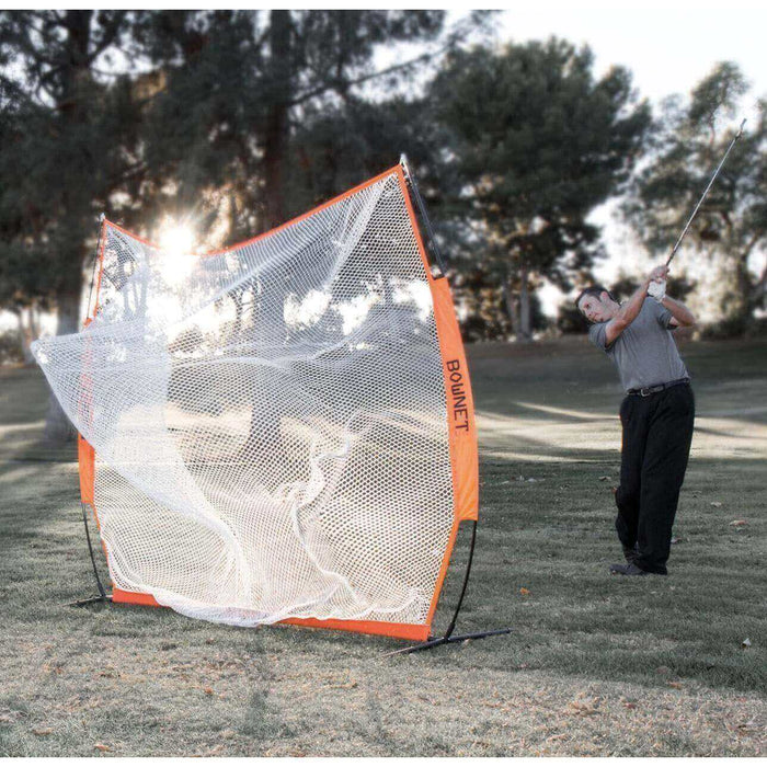 Bownet Golf Net