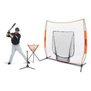 Bownet Hit Kit-Baseball & Softball Equipment-Bownet-Unique Sports