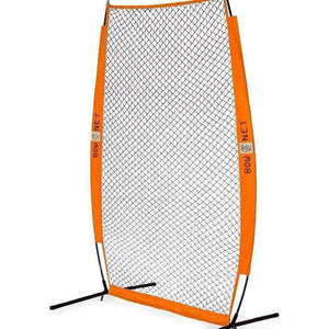 Bownet I-Screen Protection Net (Net Only)-Baseball & Softball Equipment-Bownet-Unique Sports