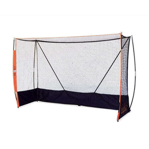 Go To Goal Indoor Field Hockey Goal By Bownet Sports-Field Hockey Equipment-Bownet-Unique Sports
