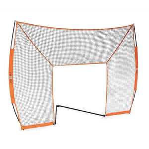 Bownet Lacrosse Halo-Accessories-Bownet-Unique Sports