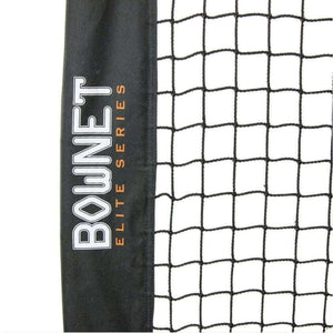 Bownet Mega Mouth Elite-Baseball & Softball Equipment-Bownet-Unique Sports