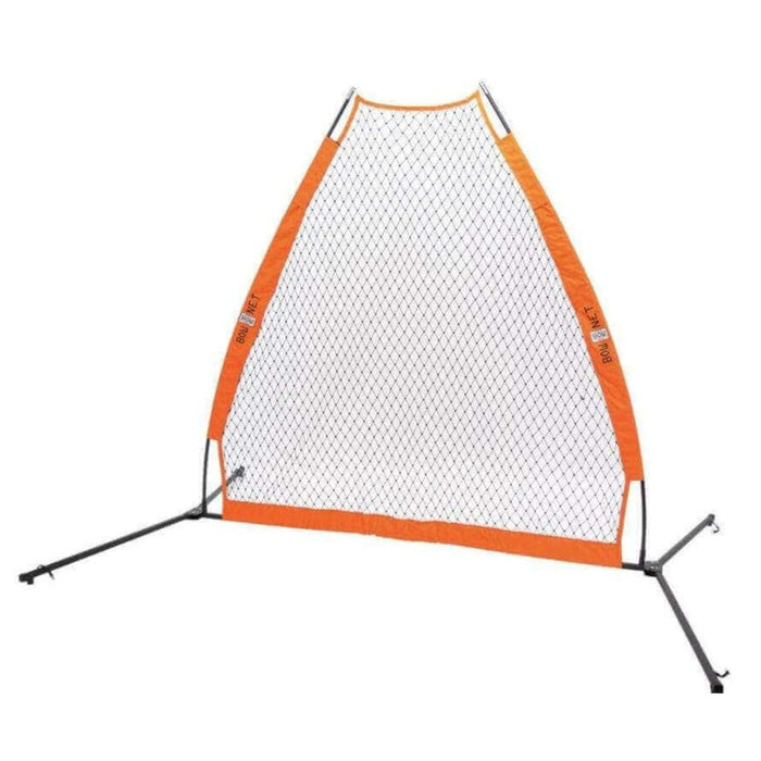 Bownet Pitching Screen Pro