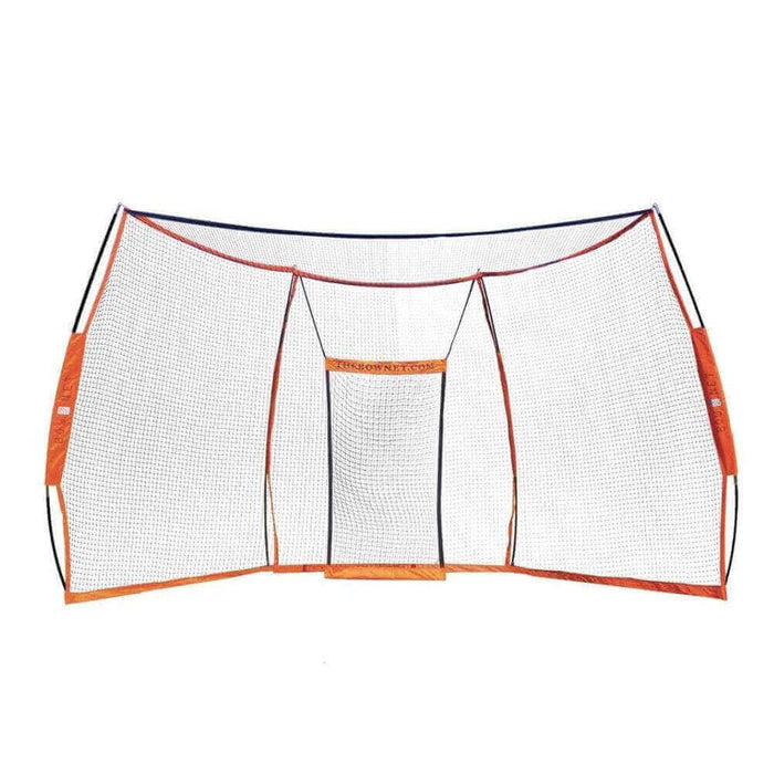 Bownet Portable Backstop