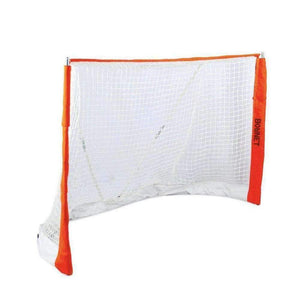 Bownet Roller/Ice Hockey Goal-Hockey Equipment-Bownet-Unique Sports