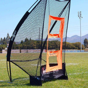 The 'Snap Zone' Accessory For The Solo Kicker By Bownet-Football Equipment-Bownet-Unique Sports