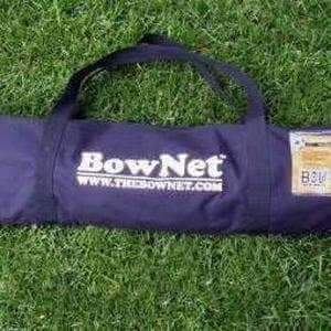 Bownet Soccer Mini 3' x 5' Goal-Soccer Equipment-Bownet-Unique Sports