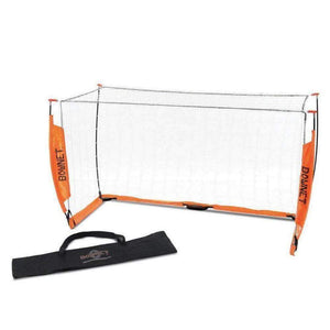 Bownet Soccer Mini 3' x 5' Goal-Soccer - Practice & Recreational Goals-Bownet-Unique Sports