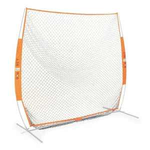 Bownet Soft-Toss Replacement Net-Baseball & Softball Equipment-Bownet-Unique Sports
