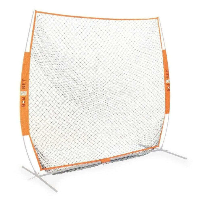 Bownet Soft-Toss Replacement Net