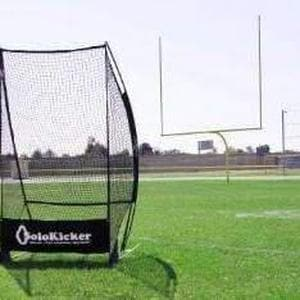 The Solo Kicker-Football Equipment-Bownet-Unique Sports
