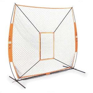 Bownet Strike-Zone Accessory-Nets - Targets & Accessories-Bownet-Unique Sports